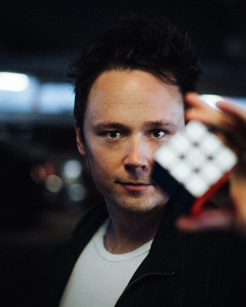 magic in the world - best magicians